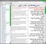 BibleTime Screenshot